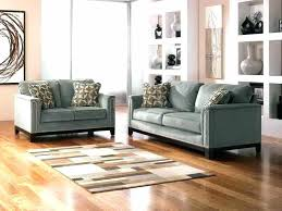 dorm room area rugs living image of best contemporary for i grey rug sizes
