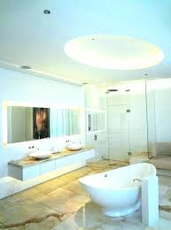 recessed led shower lighting shower lights waterproof home depot waterproof shower light waterproof shower lights led medium size of light recessed led