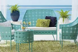 Full Size of Furniture:retro Furniture Vintage Retro Patio Chairs Furniture  Beautiful Retro Furniture Image ...