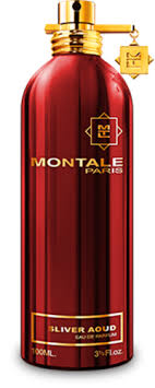 <b>MONTALE SLIVER AOUD</b> Купить оригинальный <b>Montale</b> на ...