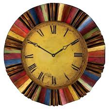 wall clocks 1 pretty nice uk beautiful wall clocks