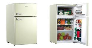 walmart small refrigerator fridge office dorm . Walmart Small Refrigerator Freezer Fridge