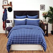 ll bean comforter most comfortable duvet cover medium size of ll bean duvet cover ll bean