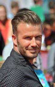 Undercut Hairstyle For Men together with 37 Best Stylish Hipster Haircuts in 2017   Men's Stylists additionally  in addition Best Undercut Hairstyles Men   Hair Styles For Short Hair further 31 Best Undercut Hairstyle For Men To Awe For likewise Best 25  Undercut hairstyle for men ideas on Pinterest   Best additionally Undercut Hairstyles likewise  moreover 50 Best Undercut Hairstyles for Men   MenwithStyles together with Best 25  Men undercut ideas on Pinterest   Mens undercut 2016 in addition 21 New Undercut Hairstyles For Men. on best undercut hairstyles for men