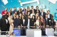 resize.programme-television.ladmedia.fr/r/670,670/...