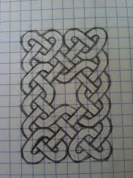 Simple Graph Paper Drawings Barca Fontanacountryinn Com