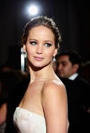 116 best Jennifer Lawrence images on Pinterest
