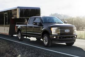 new colors for 2013 f 150. best-in-class maximum tow rating new colors for 2013 f 150