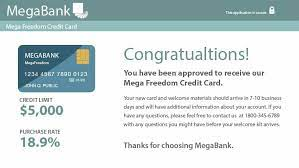 Jun 09, 2021 · paying a credit card after this due date can result in hefty late fees and, depending on the credit card, an increased interest rate. What Credit Limit Will I Get When I Apply For A Credit Card