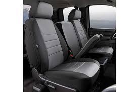 fia neoprene seat covers car