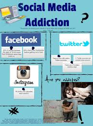 ask the experts essay on social media addiction the effect of social media on relationship essay example
