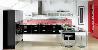 Espejos De Baño Con Muebles De Cocina Baratos Leroy Merlin Diseador Cocinas Leroy Merlin