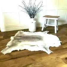 cow hide rug real cowhide rug awesome cowhide rug cowhide rugs rug cowhide rugs cowhide rug