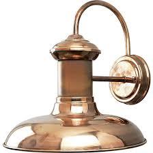 copper lighting fixtures. copper light fixtures outdoor lighting t