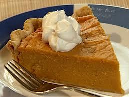 easy sweet potato pie recipe. Brilliant Easy WATCH Inside Easy Sweet Potato Pie Recipe Food Network
