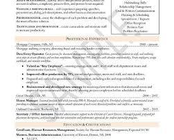 Pharmacy Letter Of Intent Sample Letter Intent For Promotion