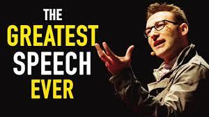 Best Motivational Speech For Success By Simon Sinek You Dont Quit