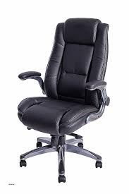 most comfortable office chair.  Office Office Chair What Is The Most Comfortable Elegant Lch High  Back Leather Fice Throughout 2