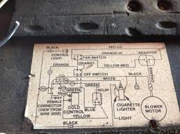 wiring diagram 1979 359 peterbilt wiring diagram schematics peterbilt 359 heater ac schematic