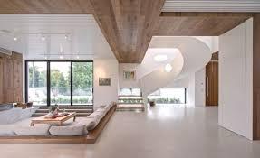 Small Picture Home Interior Design Australia Affordable Ambience Decor