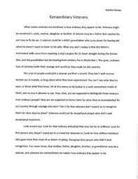 memorial day essays army quotes army life and poem memorial day essay for veterans