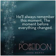 Odyssey Quotes Amazing Quotes About Poseidon Quotesgram Poseidon Quotes In The Odyssey