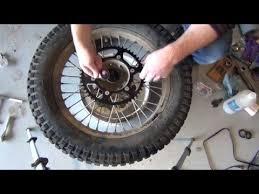 all balls racing 2012 gas gas ec300 rear wheel bearings seal all balls racing 2012 gas gas ec300 rear wheel bearings seal install
