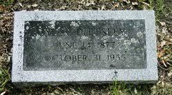 "Alexander ""Alex"" Pittsley (1877-1955) - Find A Grave Memorial"