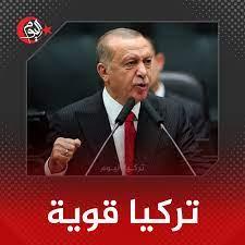 تركيا اليوم - Turkey Today - Posts