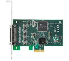 low profile multiport serial adapter cards international low profile serial cards