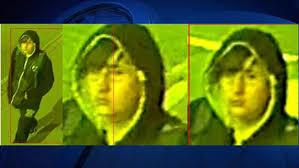 Brookline Police Look For Vandal Nbc10 Boston