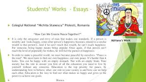 Spanish essay sample     Best custom paper writing services     www     Spanish hegemony
