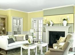 medium size of modern colour schemes for living room 2017 color palette a suitable with paints