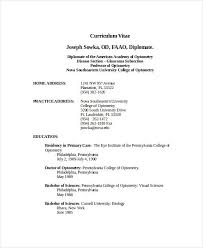 Nursing Assistant Resume Examples Professional Cna Resume Examples