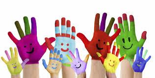 Image result for kindergarten images