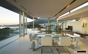 beautiful home interior designs. Spectacular-home-interior Beautiful Home Interior Designs