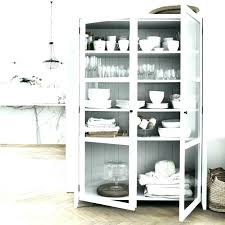 display cabinet with glass doors display cabinet with glass doors