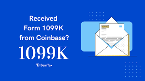 How low are coinbase fees? Received Form 1099 K From Coinbase Pro Here S How To Deal With It