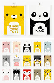 Kid Cards Good Manners Flash Cards By Loopz Kid Independent Handmade For Kids