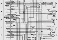2002 dodge ram wiring diagram 2002 dodge ram 1500 headlights elegant 2002 dodge ram wiring diagram 2003 dodge caravan pcm wiring diagram ignition exclusive circuit