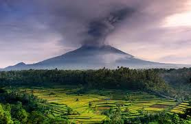 latest indonesia travel alerts and warnings