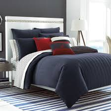 sears sheets striped jersey sheets sears linens beddings