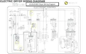 amana electric dryer wiring diagram portal diagrams new amana electric dryer wiring diagram for full size of whirlpool dryer electrical cs wiring c