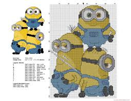 Free Disney Cross Stitch Patterns Simple Design Inspiration