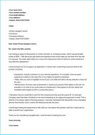 Very Simple Resume Simple Format Of A Cover Letter For Additional Resume Cover