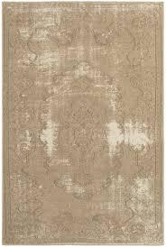 sphinx oriental weavers area rugs chloe rugs 6314c tan chloe rugs by sphinx oriental weavers sphinx rugs by oriental weavers free at
