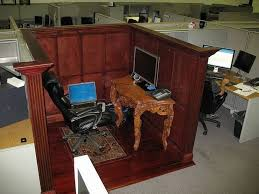 office paneling. best cubicle daqache desk computer rug office chair panel work laptop wood paneling photo gallery 800x600 e