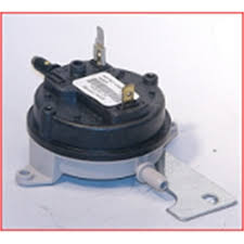 carrier furnace pressure switch. new upgraded furnace pressure switch (bdp, bryant, carrier) | americanhvacparts.com carrier