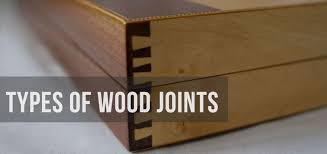 types of timber for furniture. Types Of Timber Joints Used In Woodworking For Furniture