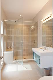 small bathroom lighting. Latest Small Bathroom Lighting Vanity Spaces Contemporary With O